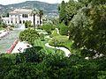 Gardens of the villa ephrussi rothschild 015.jpg
