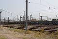 Gare-de-Brétigny-sur-Orge - 2013-07-13 A - IMG 9810.jpg