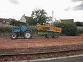 Gare-de-Corbeil-Essonnes - 2012-07-20 - IMG 3159.jpg