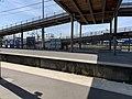 Gare Stade France St Denis St Denis Seine St Denis 9.jpg