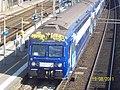 Gare de Houilles VB2N(2).jpg