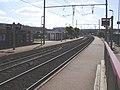 Gare de Villepreux - Les Clayes 02.jpg