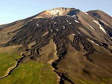 List of islands of Alaska - Wikipedia