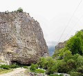 Garni Gorge 2.jpg