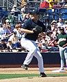 Garrett Olson winds up.jpg