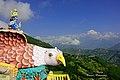 Garuda of Panchakot.jpg