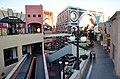 Gaslamp Quarter, San Diego, CA 92101, USA - panoramio (32).jpg