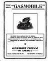Gasmobile advertisement (1900).jpg
