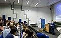 Gastcollege Staatssecretaris Dijkhoff 016 (27427404730).jpg