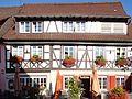 Gasthaus Storchen 2015 Haslach.JPG