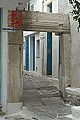 Gate in the aisles of Naxos Town, 6th c BC to 13th c AD, 110001.jpg