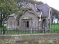 Gatehouse - geograph.org.uk - 259061.jpg