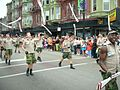 Gay ROTC (624016904).jpg