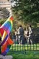Gay soldiers? (7700678046).jpg