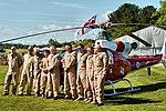 Gazelle Team - Fly Navy 2017 (34974686702).jpg