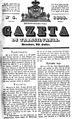 Gazeta de Transilvania, Nr. 4, Anul 2 (1838).pdf