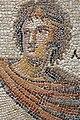 Gaziantep Zeugma Museum Methiokos mosaic 8192.jpg