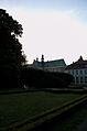 Gdańsk, nowy pałac opacki, XIII, XVIII, XIX 5.jpg