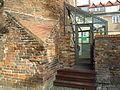 Gdańsk Baszta na Podmurzu (dawne Muzeum Gdańskiego Sportu i Turystyki).JPG