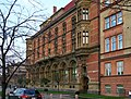 Gdańsk NBP 2.jpg
