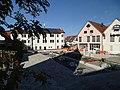Gebäude und Straßenansichten in Nufringen 51.jpg