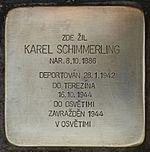 Gedenkstein für Karel Schimmerling.jpg