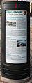 Gedenktafel Alt-Tegel 40 (Tegel) Greenwichpromenade Tegel.jpg