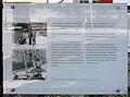 Gedenktafel Eisenacher Str 44 (Mardf) DP Lager.jpg