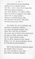 Gedichte Rellstab 1827 038.png