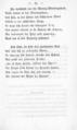 Gedichte Rellstab 1827 055.png