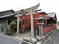 Gekko-Inari 001.jpg