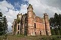 Gelston Castle - view from W.jpg