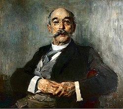 Gemälde Otto Posse.jpg