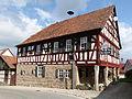 Gemünda-Gemeindehaus.jpg