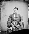 Gen. Emory Upton - NARA - 529964.tif