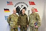 Gen. Pavel visits ISTC-101 (25259069502).jpg