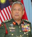 Gen Tan Sri Zulkifeli Mohd Zin.png