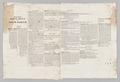 Genealogia, släktträd från Gustav Vasa till Karl XII, 1702 - Skoklosters slott - 99664.tif