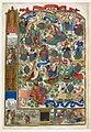 Genealogia dos Reis de Portugal (BL Add MS 1253) - f.5r.jpg