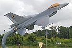 General Dynamics F-16A 'FA-113' (34436300365).jpg