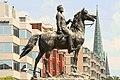General George Henry Thomas sculpture.jpg