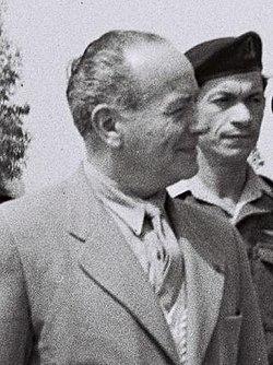 General Pierre Billotte (1957).jpg