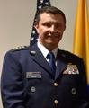 General del Aire Carlos Bueno.png
