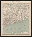 General map of the Grand Duchy of Finland 1863 Sheet F3.jpg