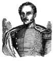 Generaladjutant Zimmerli - Jakob Ziegler.png