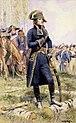 Generale Bonaparte in Italia.jpg