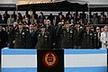 Generales infanteria sep 2019.jpg