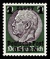Generalgouvernement 1939 12 Paul von Hindenburg.jpg