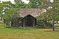 Geneseo log cabin.jpg