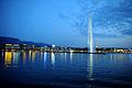 Geneva - Flickr - itupictures (1).jpg